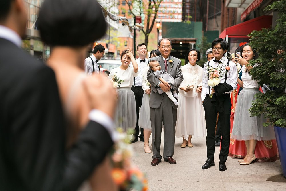 NYC_Wedding_Photographer_JeNi_Wed_12.jpg