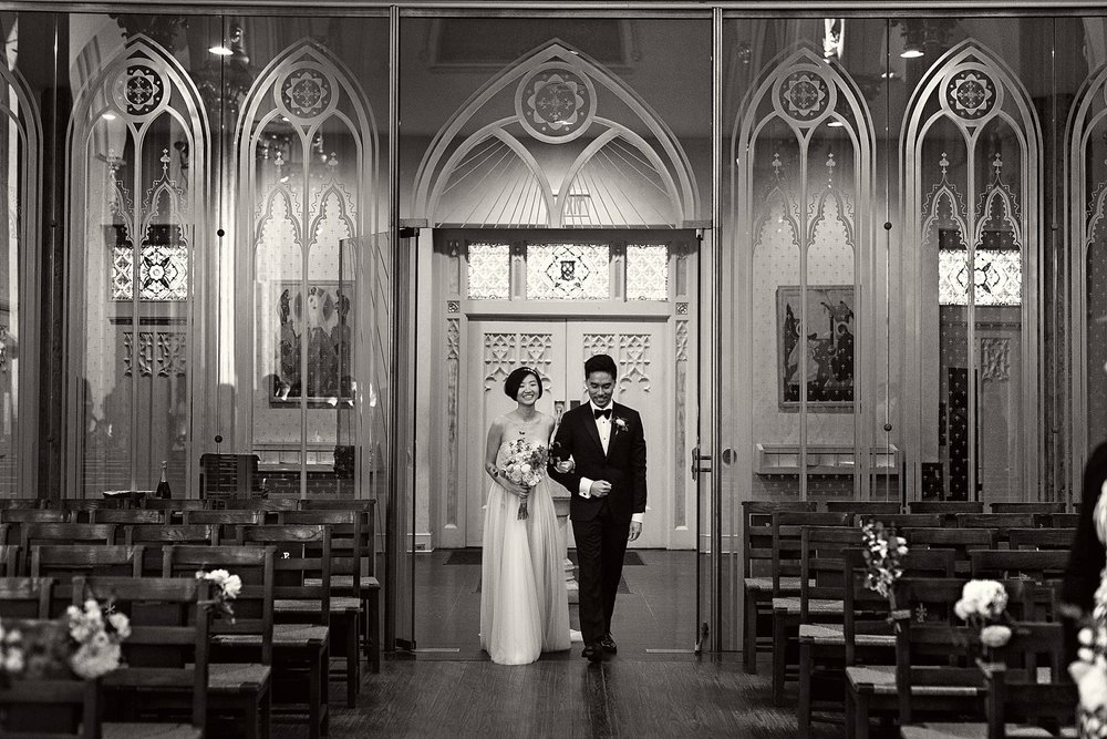NYC_Wedding_Photographer_JeNi_Wed_22.jpg