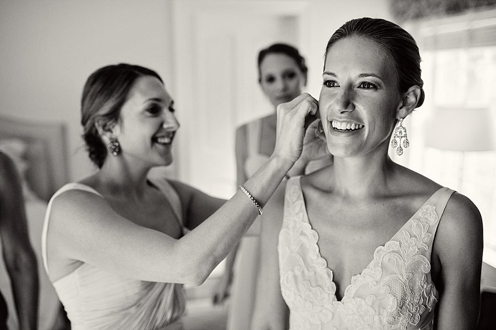 New_York_Wedding_Photographer_LiJa_Gallery_0010.jpg