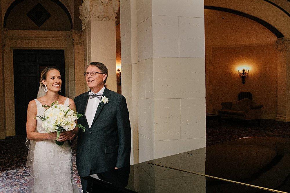 New_York_Wedding_Photographer_LiJa_Gallery_0036.jpg