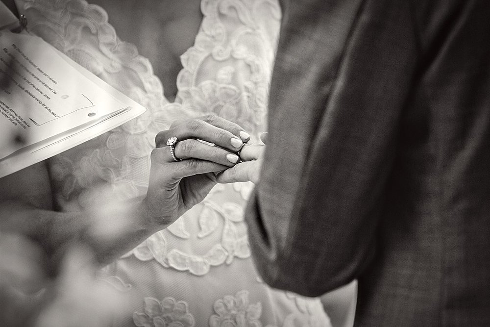 New_York_Wedding_Photographer_LiJa_Gallery_0042.jpg