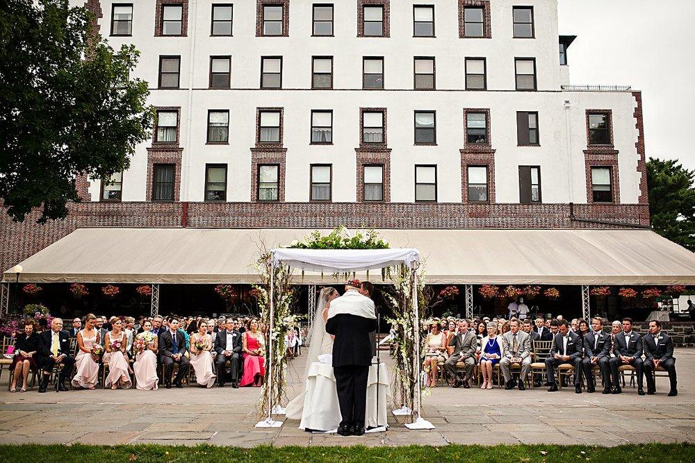 New_York_Wedding_Photographer_LiJa_Gallery_0043.jpg