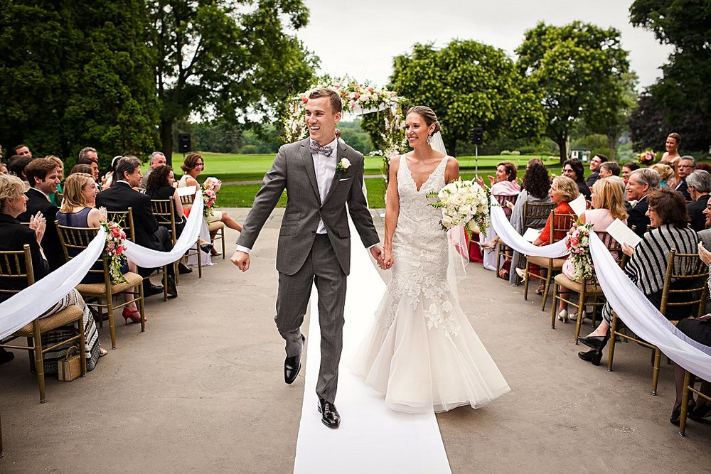 New_York_Wedding_Photographer_LiJa_Gallery_0046.jpg