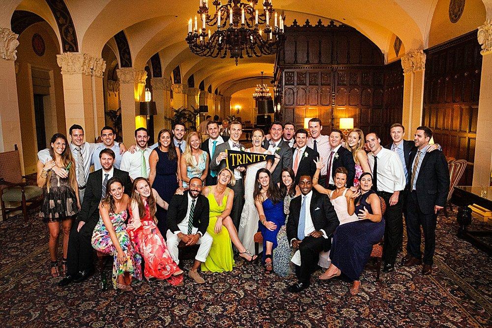 New_York_Wedding_Photographer_LiJa_Gallery_0053.jpg