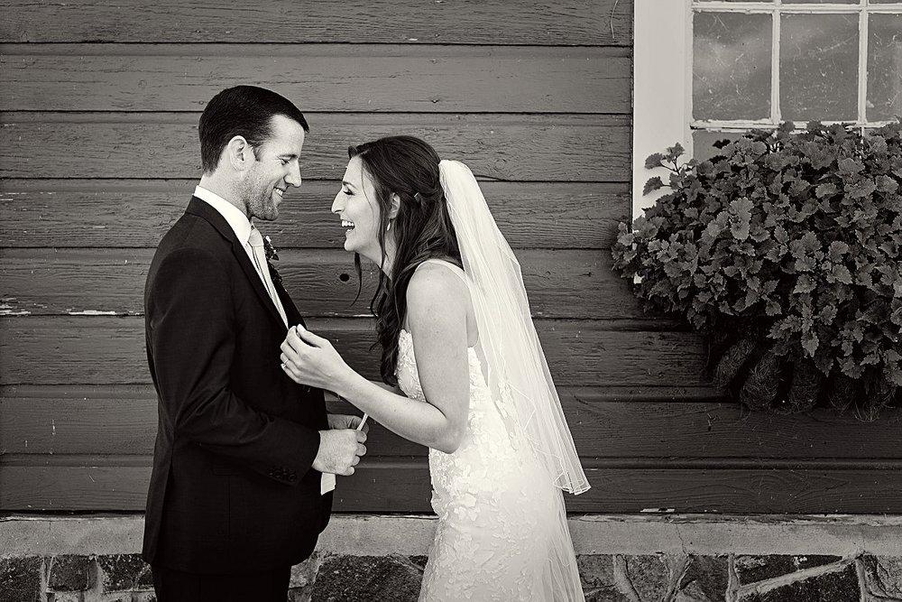 CT_Wedding_Photographer_KeAn_Gal__0021.jpg