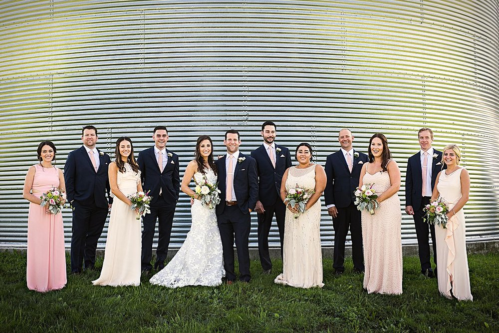 CT_Wedding_Photographer_KeAn_Gal__0029.jpg