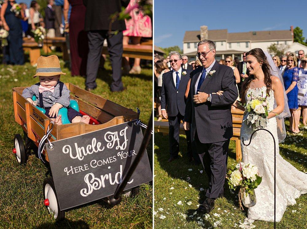 CT_Wedding_Photographer_KeAn_Gal__0039.jpg