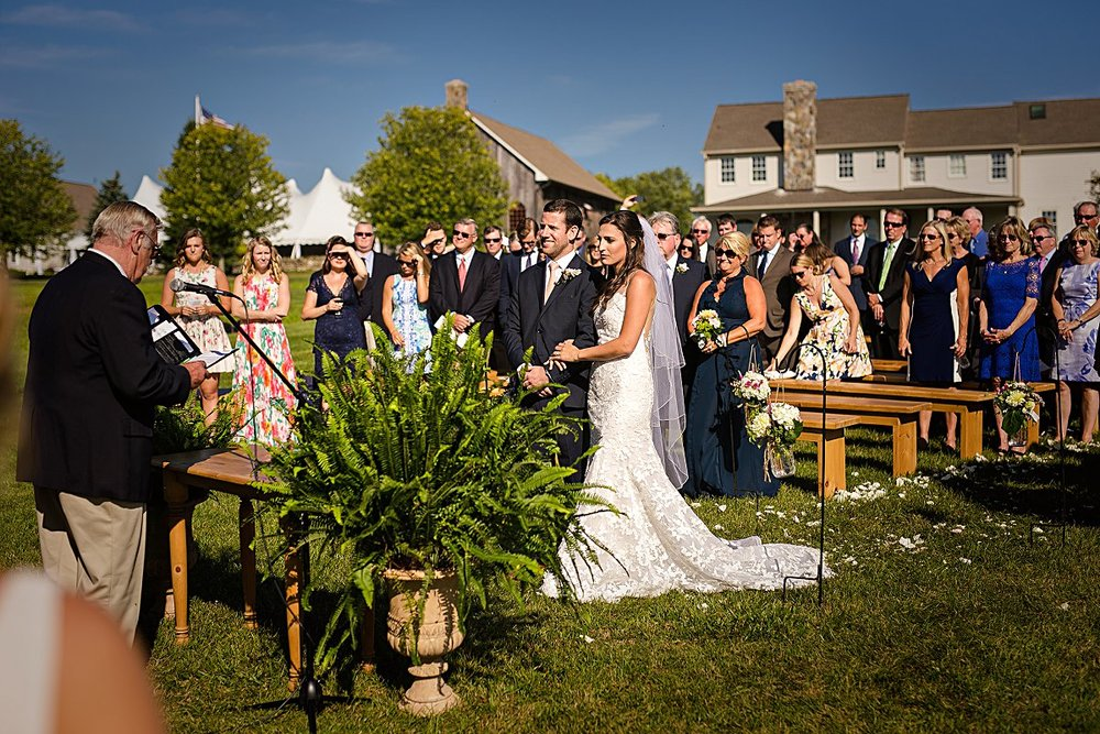 CT_Wedding_Photographer_KeAn_Gal__0041.jpg