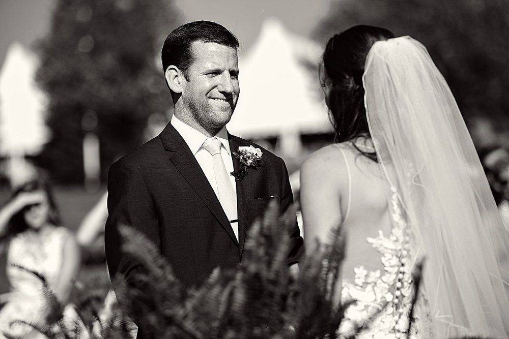 CT_Wedding_Photographer_KeAn_Gal__0045.jpg