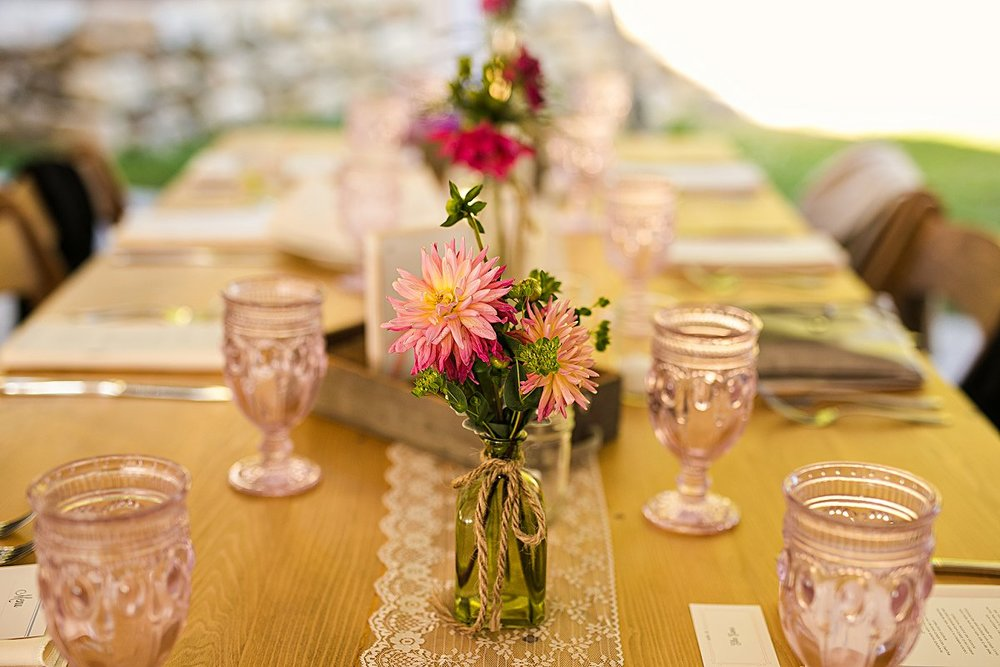 CT_Wedding_Photographer_KeAn_Gal__0058.jpg