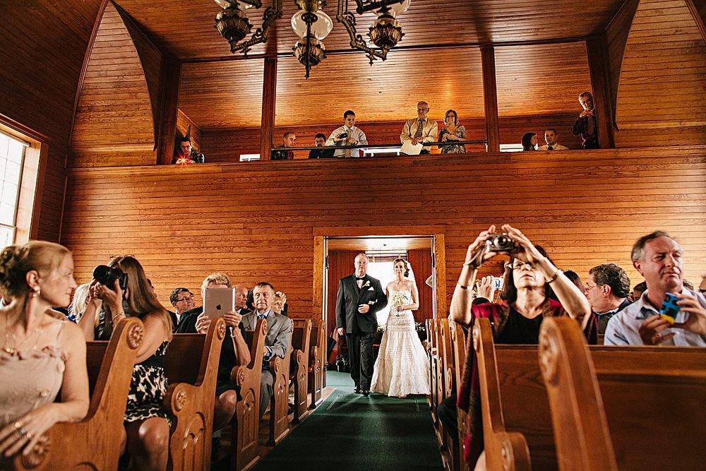 Vermont_Wedding_Photographer_MaAd_Gallery_0006.jpg
