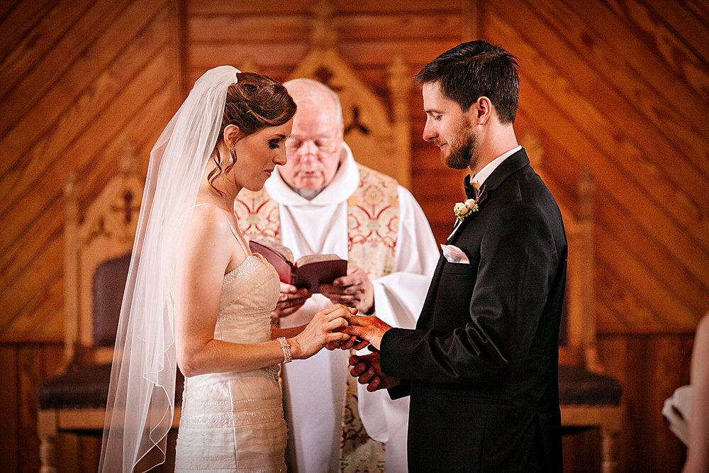 Vermont_Wedding_Photographer_MaAd_Gallery_0010.jpg