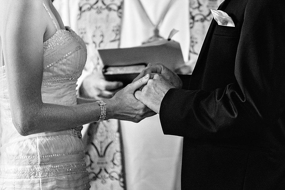 Vermont_Wedding_Photographer_MaAd_Gallery_0011.jpg