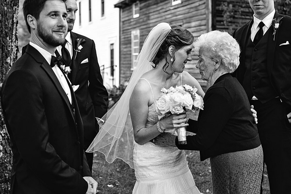 Vermont_Wedding_Photographer_MaAd_Gallery_0014.jpg