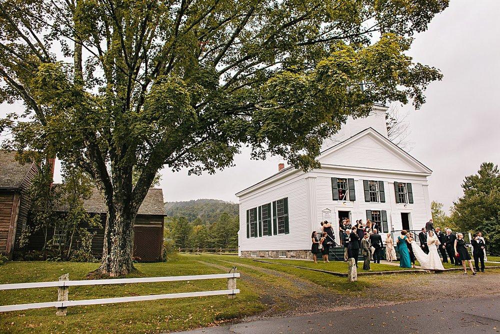 Vermont_Wedding_Photographer_MaAd_Gallery_0013.jpg