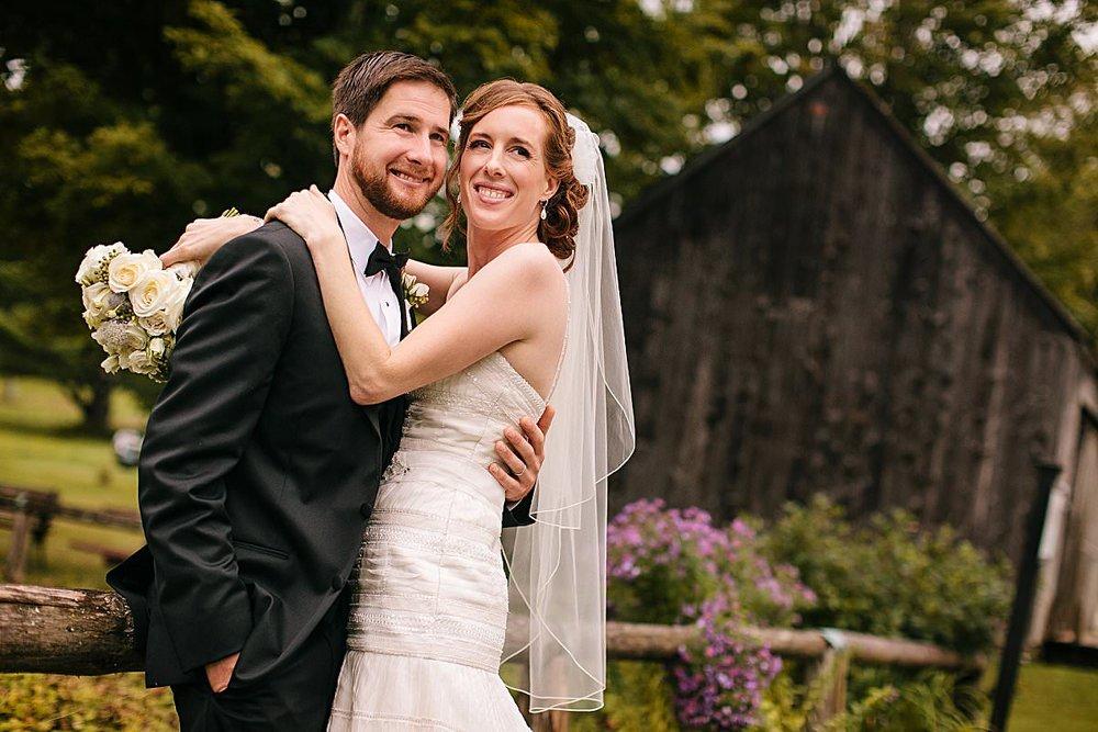 Vermont_Wedding_Photographer_MaAd_Gallery_0016.jpg