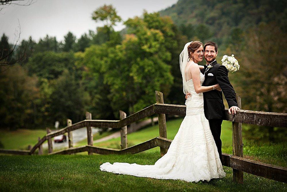 Vermont_Wedding_Photographer_MaAd_Gallery_0017.jpg