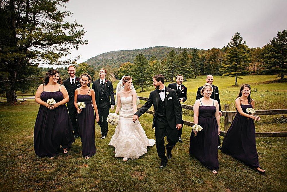 Vermont_Wedding_Photographer_MaAd_Gallery_0019.jpg