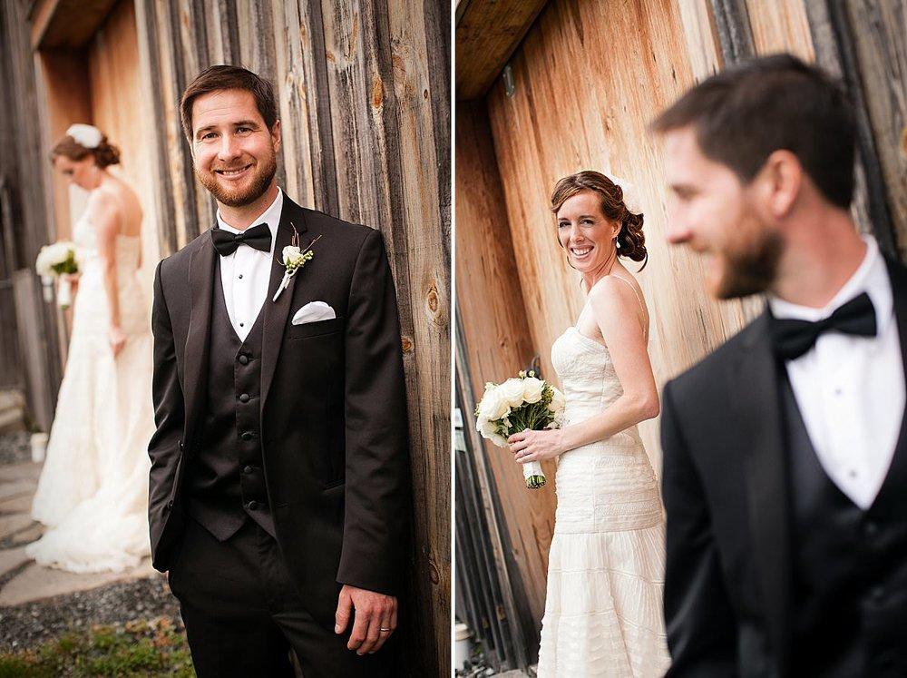 Vermont_Wedding_Photographer_MaAd_Gallery_0023.jpg