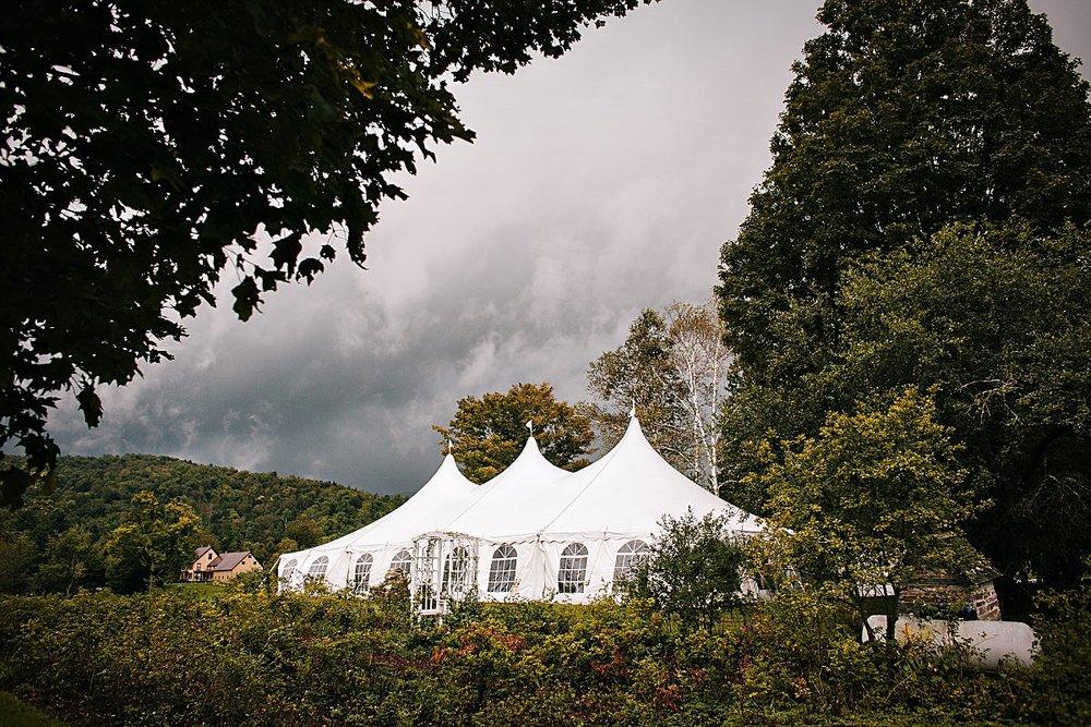 Vermont_Wedding_Photographer_MaAd_Gallery_0026.jpg