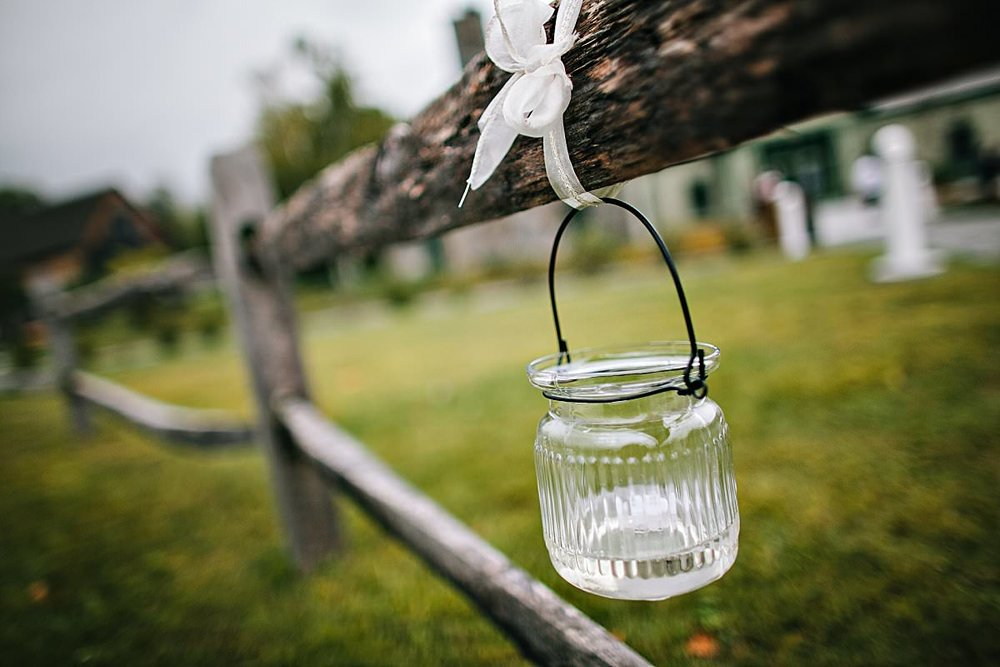 Vermont_Wedding_Photographer_MaAd_Gallery_0028.jpg