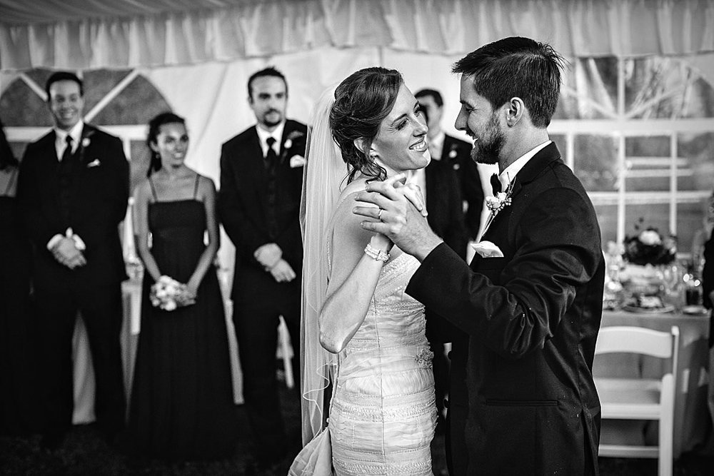 Vermont_Wedding_Photographer_MaAd_Gallery_0029.jpg
