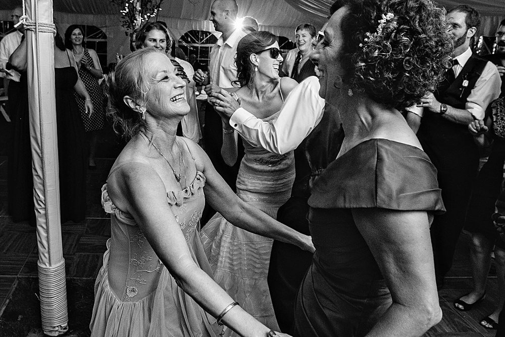 Vermont_Wedding_Photographer_MaAd_Gallery_0033.jpg