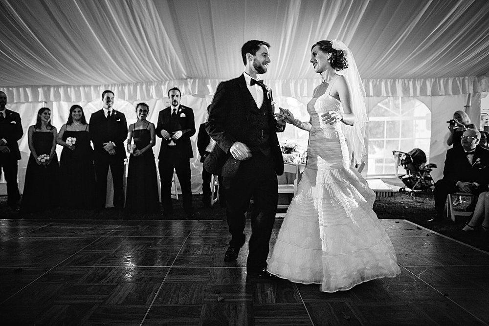 Vermont_Wedding_Photographer_MaAd_Gallery_0034.jpg