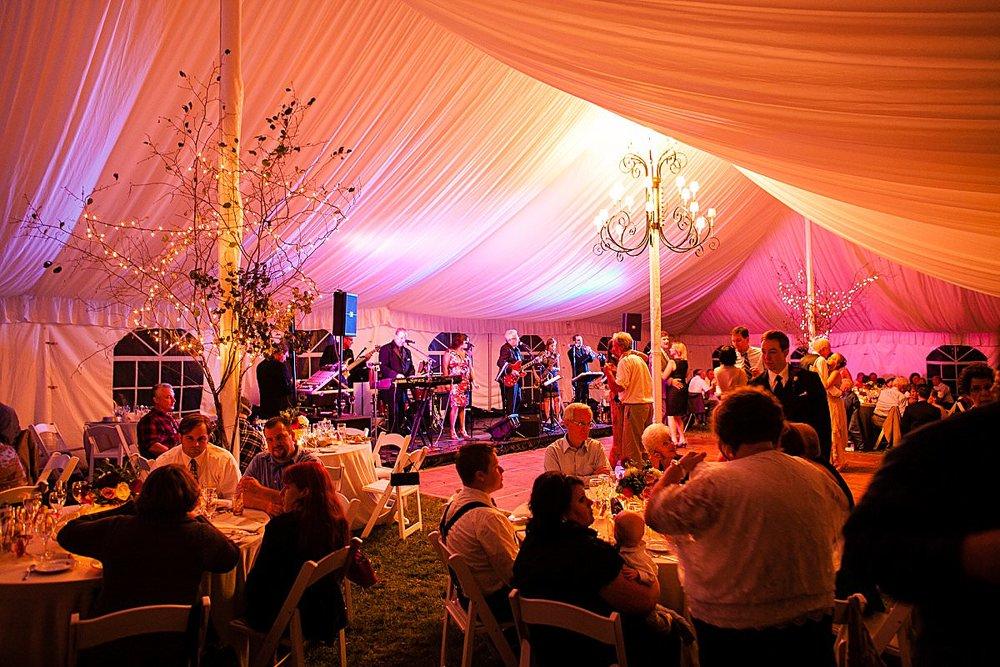 Vermont_Wedding_Photographer_MaAd_Gallery_0035.jpg