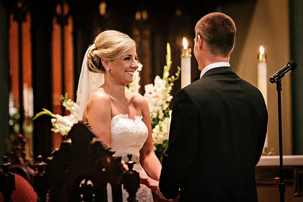 Connecticut_Wedding_Photographer_ErBr_Gallery__0014.jpg