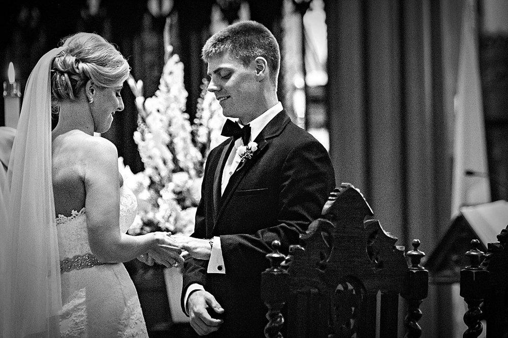 Connecticut_Wedding_Photographer_ErBr_Gallery__0015.jpg