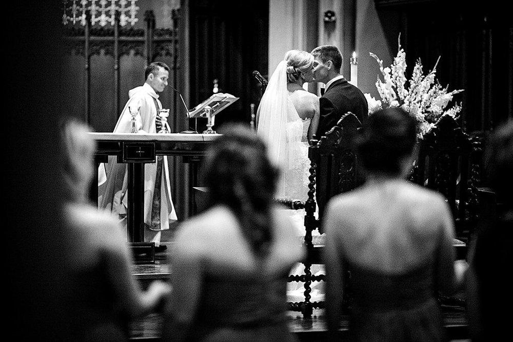 Connecticut_Wedding_Photographer_ErBr_Gallery__0016.jpg