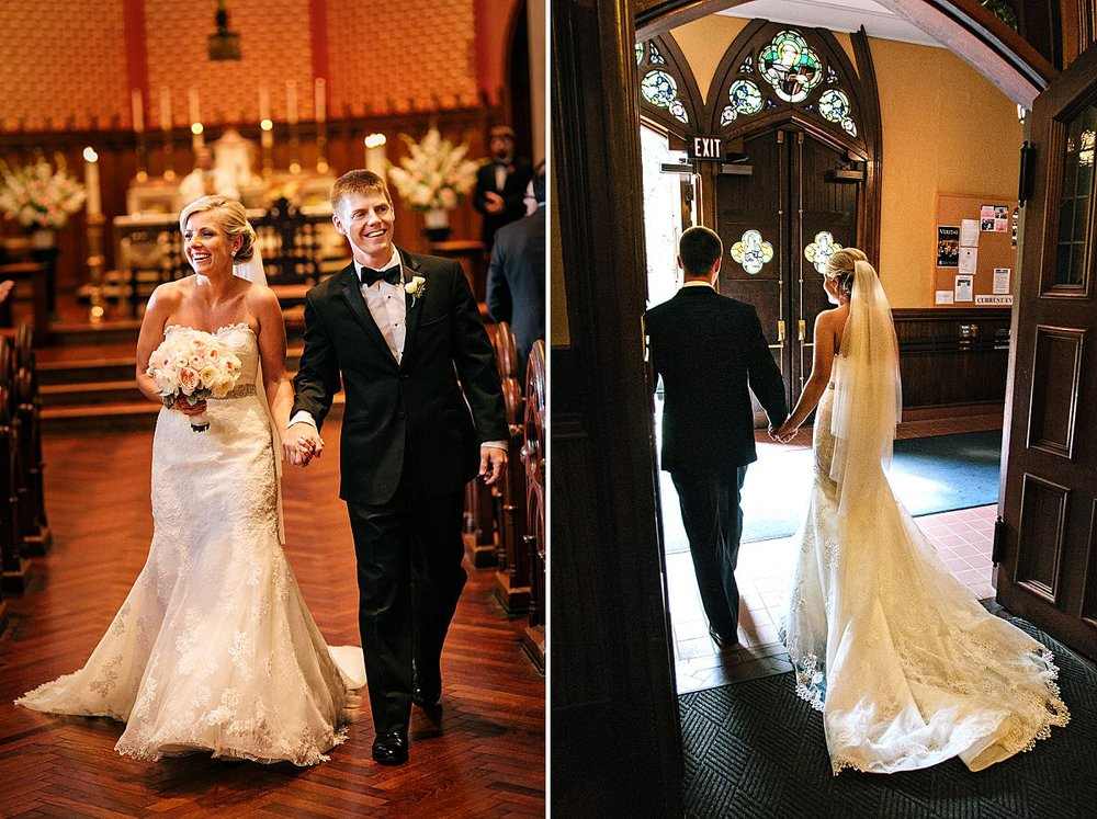 Connecticut_Wedding_Photographer_ErBr_Gallery__0018.jpg