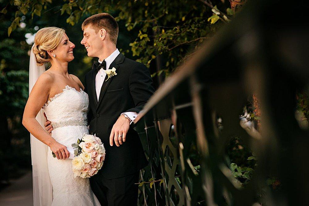 Connecticut_Wedding_Photographer_ErBr_Gallery__0023.jpg