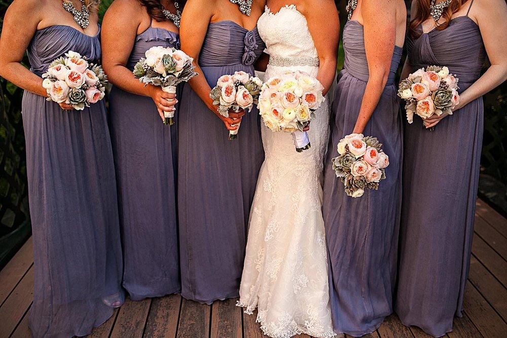 Connecticut_Wedding_Photographer_ErBr_Gallery__0025.jpg