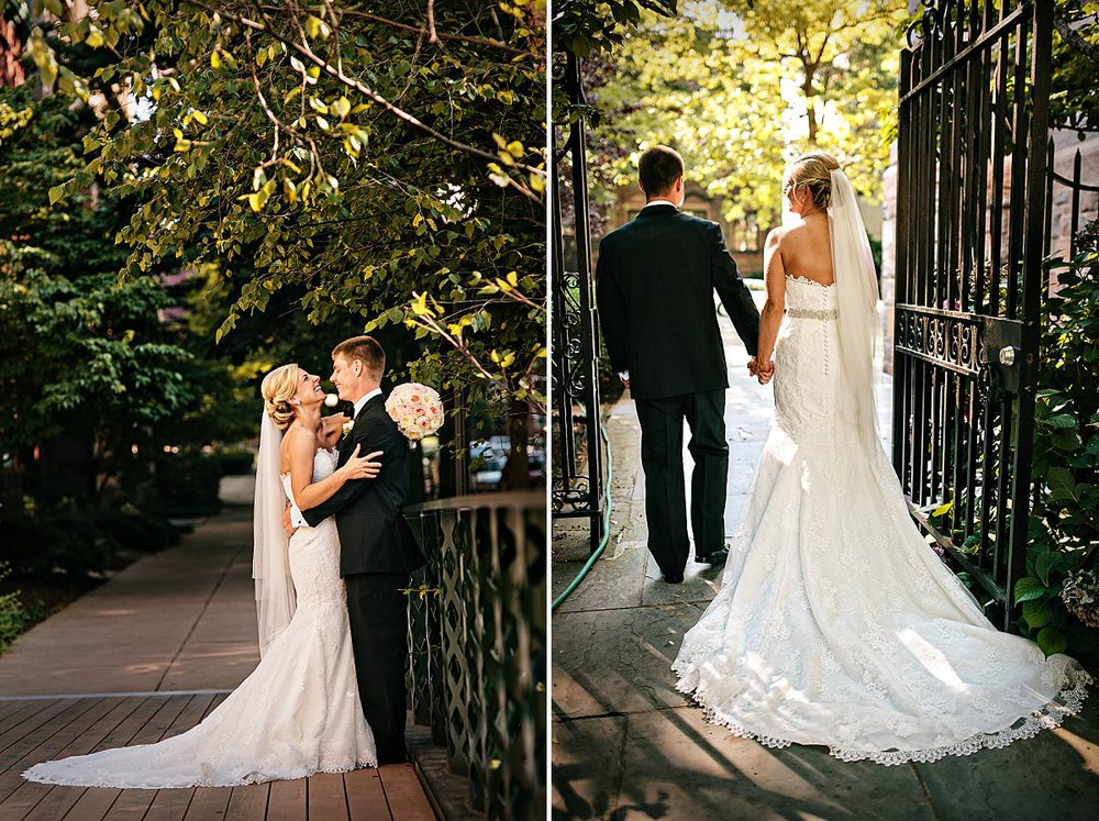 Connecticut_Wedding_Photographer_ErBr_Gallery__0027.jpg