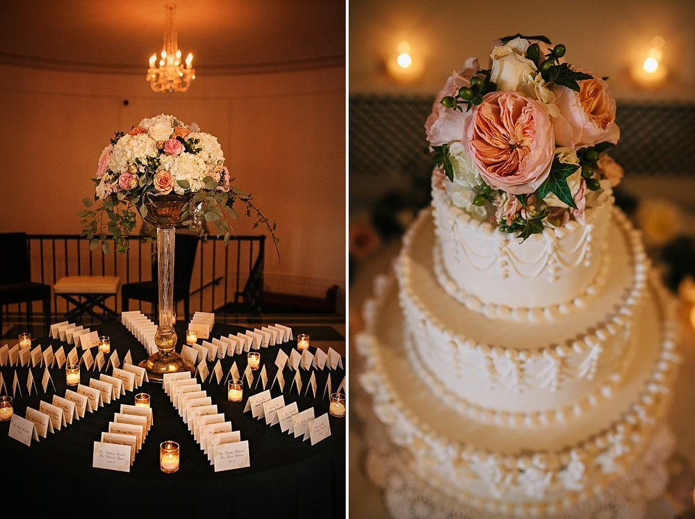 Connecticut_Wedding_Photographer_ErBr_Gallery__0033.jpg