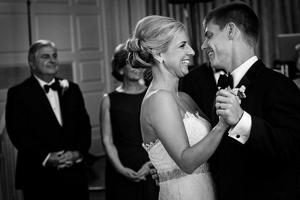 Connecticut_Wedding_Photographer_ErBr_Gallery__0038.jpg