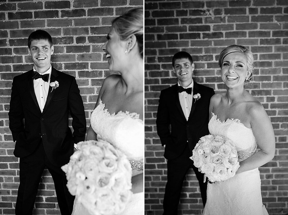 Connecticut_Wedding_Photographer_ErBr_Gallery__0044.jpg