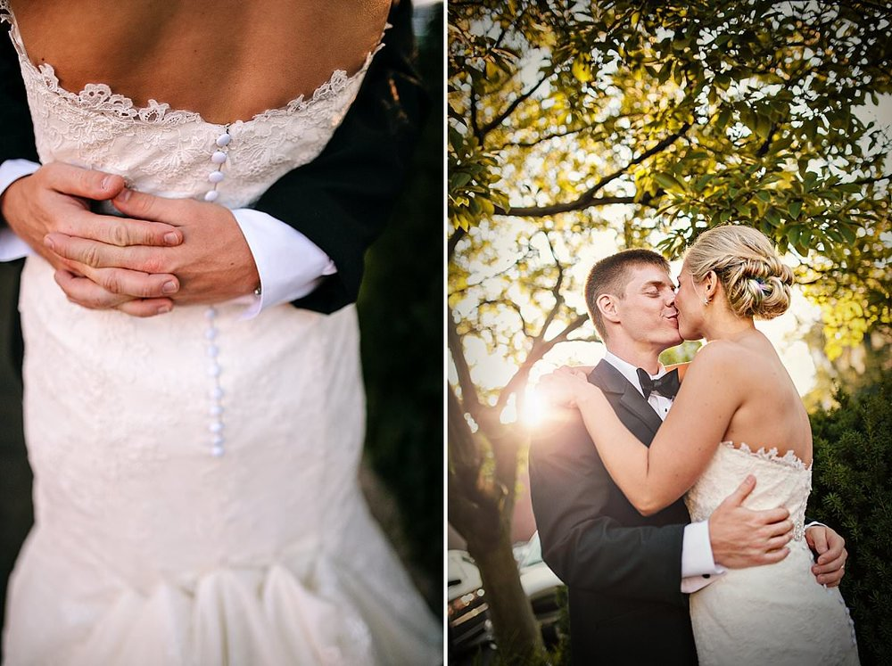 Connecticut_Wedding_Photographer_ErBr_Gallery__0045.jpg