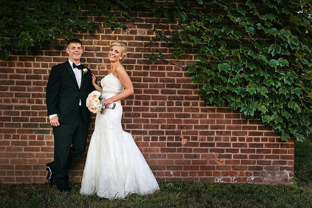 Connecticut_Wedding_Photographer_ErBr_Gallery__0046.jpg