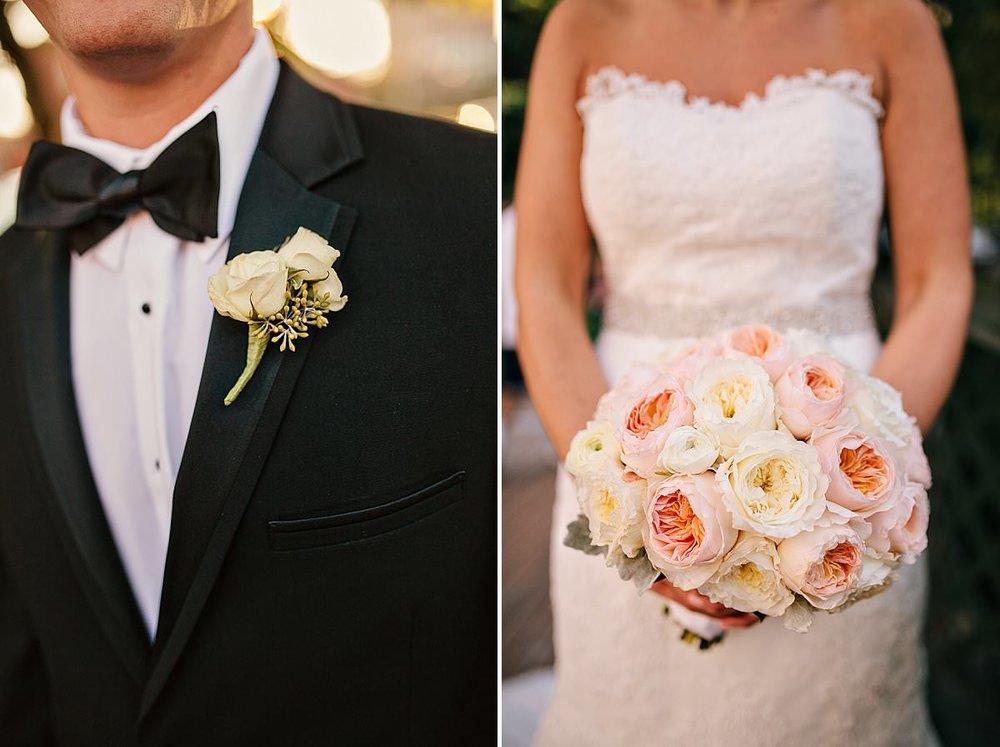 Connecticut_Wedding_Photographer_ErBr_Gallery__0047.jpg