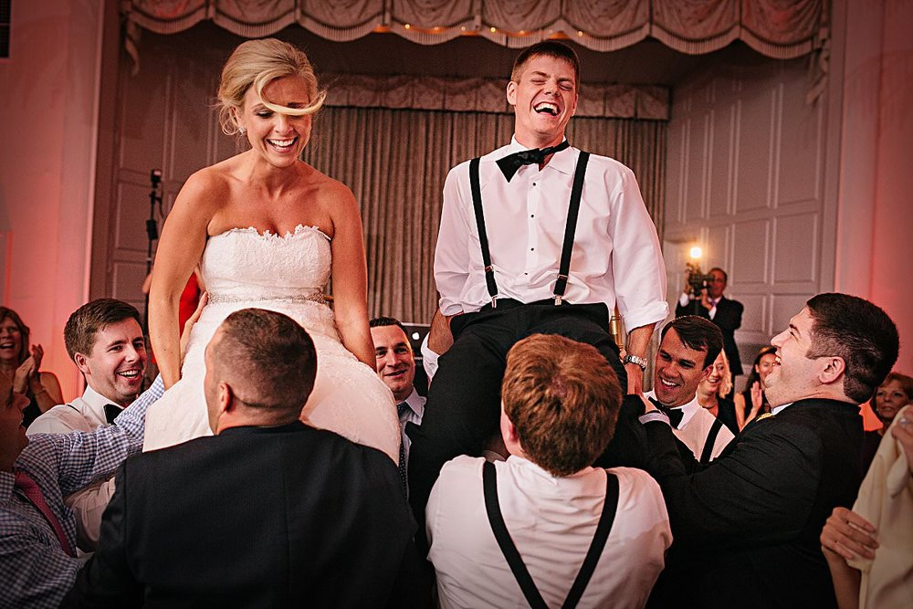 Connecticut_Wedding_Photographer_ErBr_Gallery__0051.jpg