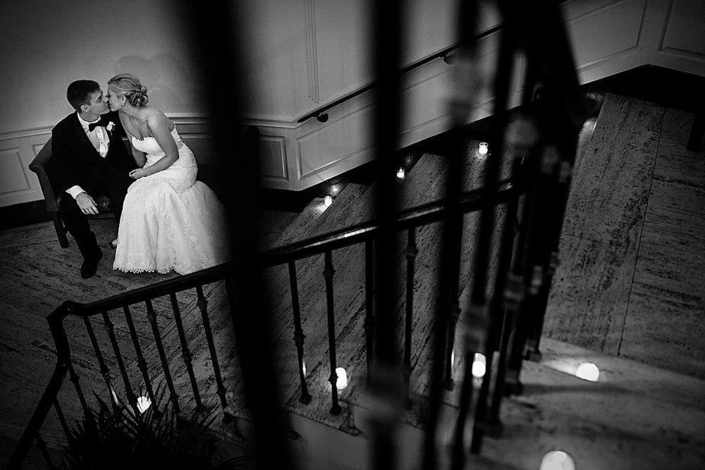 Connecticut_Wedding_Photographer_ErBr_Gallery__0053.jpg