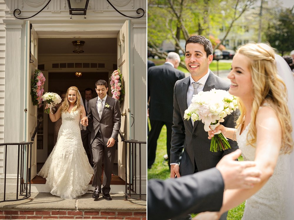 CT_Wedding_Photographer_KrCh_20.jpg