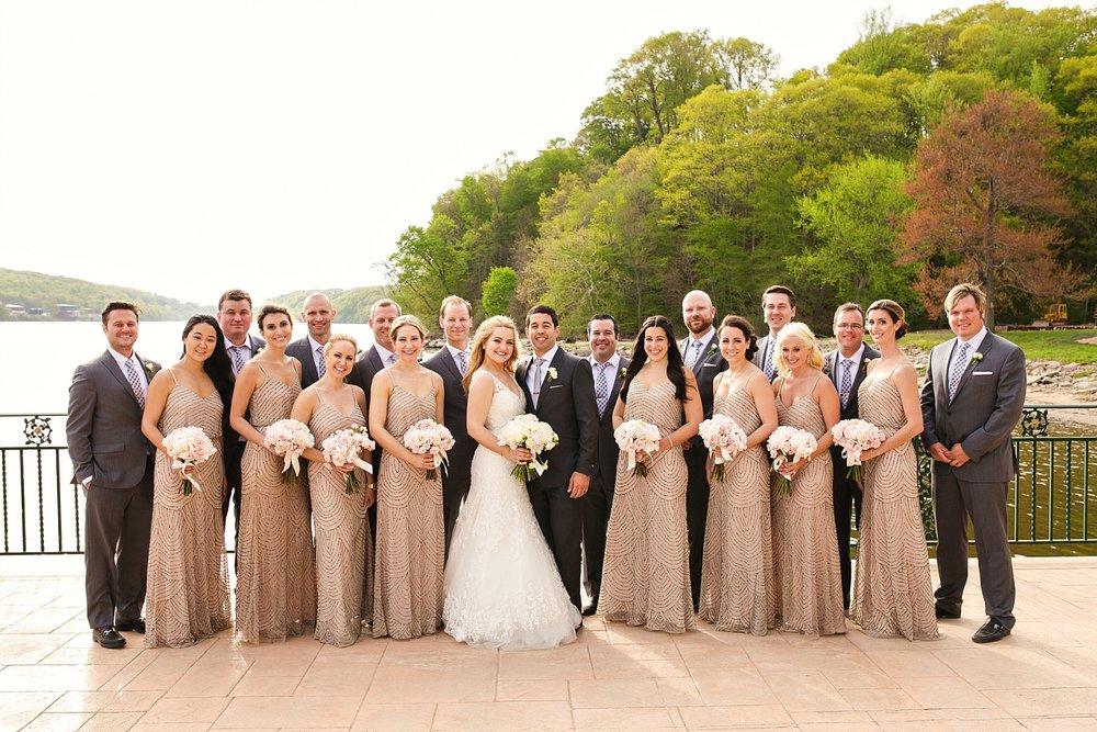 CT_Wedding_Photographer_KrCh_24.jpg