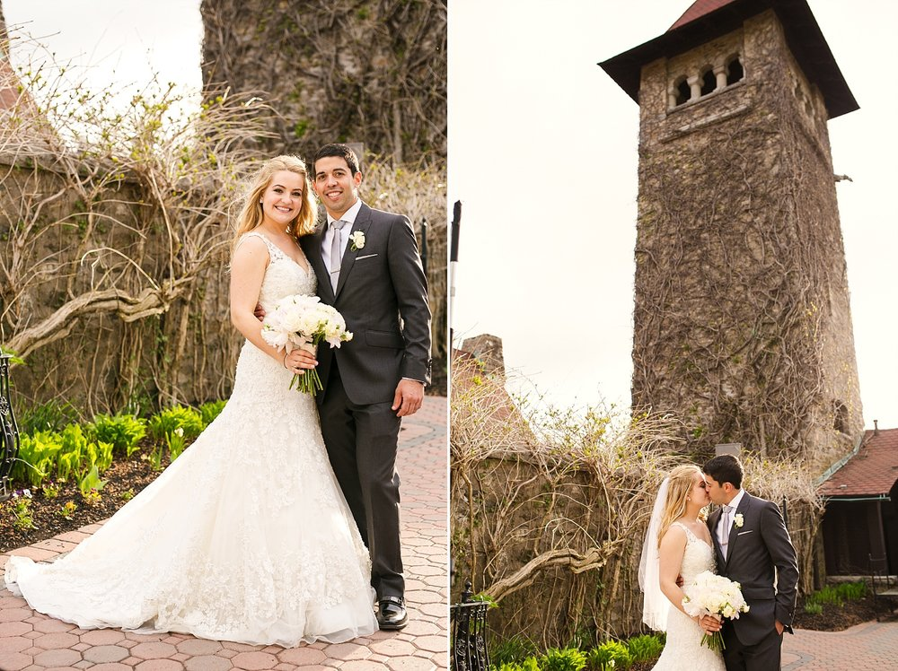 CT_Wedding_Photographer_KrCh_25.jpg