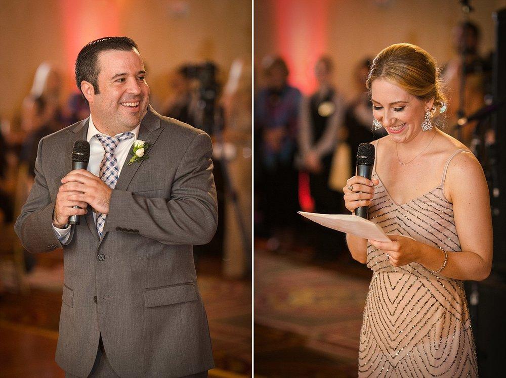 CT_Wedding_Photographer_KrCh_40.jpg