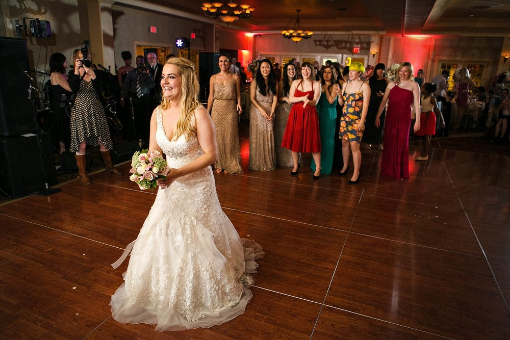 CT_Wedding_Photographer_KrCh_42.jpg