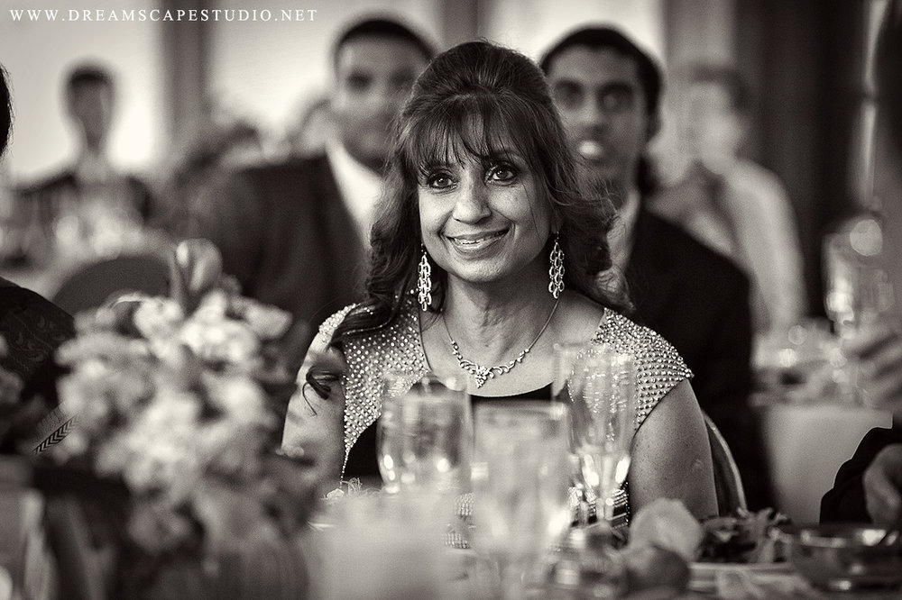 CT_Wedding_Photographer_PaHe_Blog_38.jpg